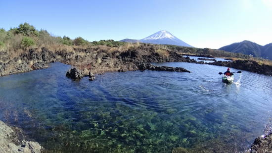 1121本栖湖 (11).JPG