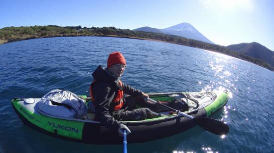 1121本栖湖 (3).JPG
