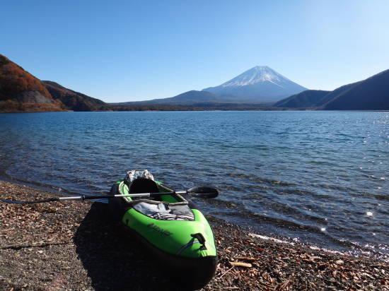 1121本栖湖 (4).JPG