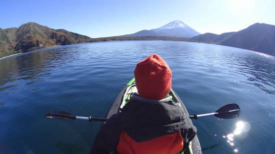1121本栖湖 (5).JPG