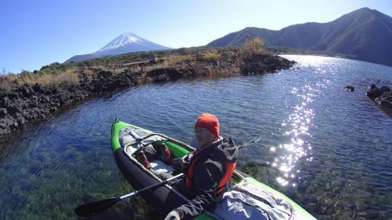 1121本栖湖 (6).JPG