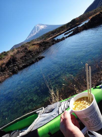 1121本栖湖 (8).JPG