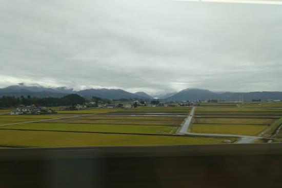 くろべ (5).JPG