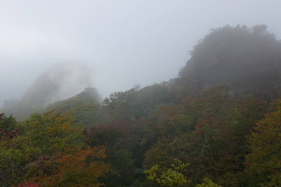arahuneyama (10).JPG