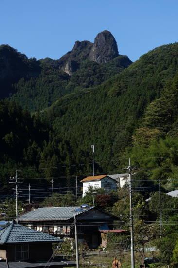 kanatake (36).JPG
