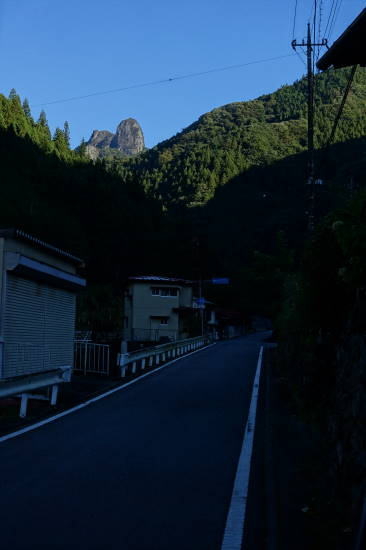 kanatake (37).JPG
