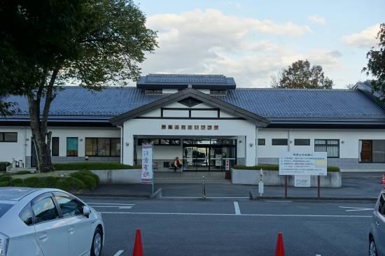 kanatake (39).JPG