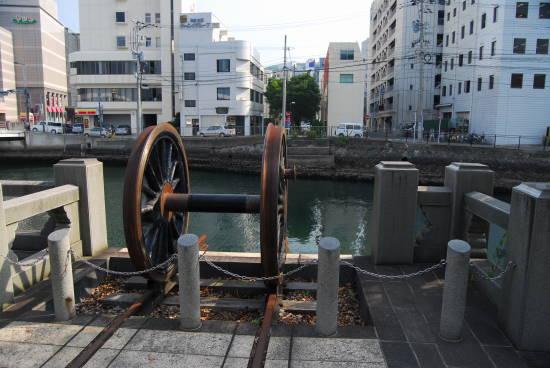 nagasaki (10).jpg
