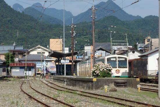 uenomura (1).JPG