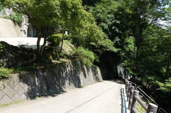 uenomura (11).JPG