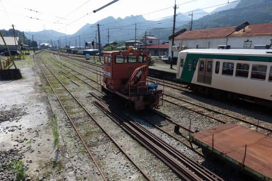 uenomura (2).JPG