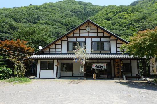 uenomura (20).JPG