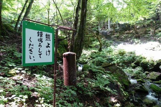 uenomura (22).JPG