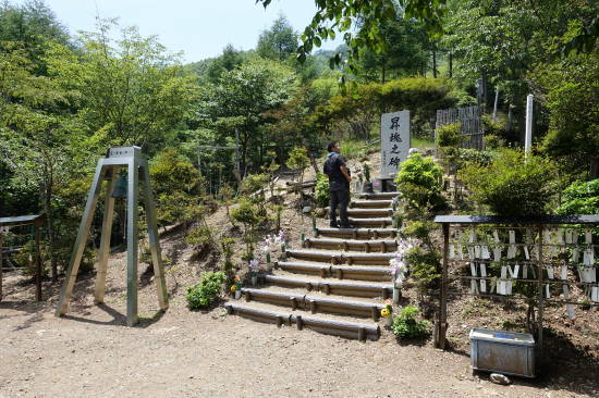 uenomura (25).JPG