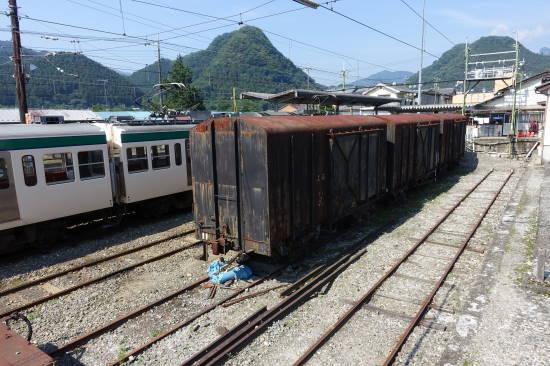 uenomura (3).JPG