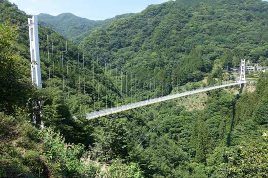uenomura (7).JPG
