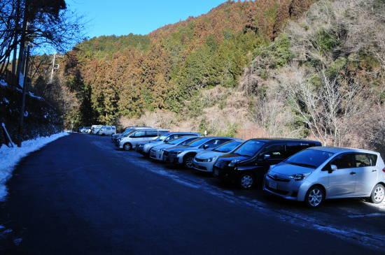 0130払沢の滝 (1).JPG