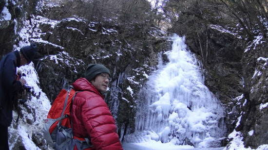 0130払沢の滝 (7).JPG