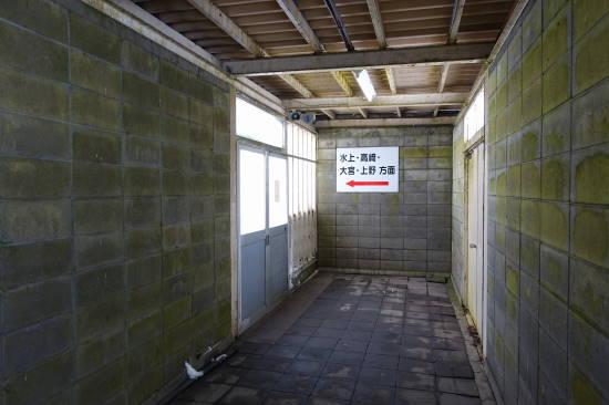 0303谷川岳&土合駅 (10).JPG
