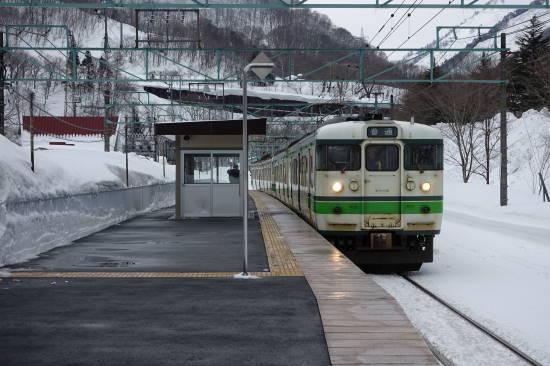 0303谷川岳&土合駅 (28).JPG