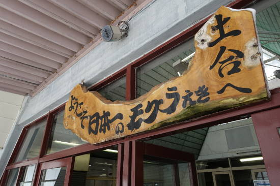 0303谷川岳&土合駅 (8).JPG