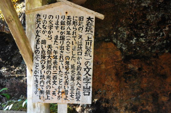 0324紀州鉱山&いなか (19).JPG