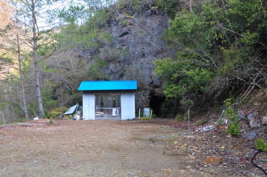 0324紀州鉱山&いなか (8).JPG
