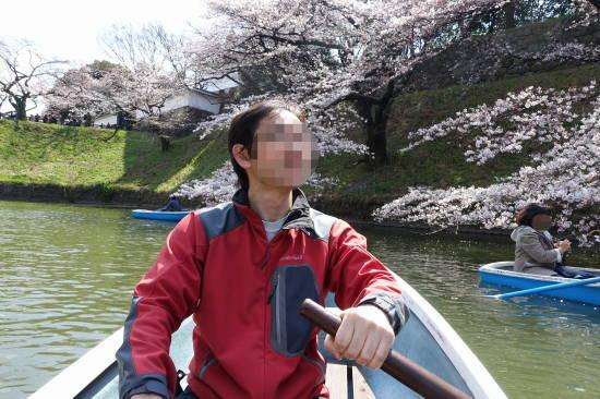 0403花見&展覧会 (8).JPG