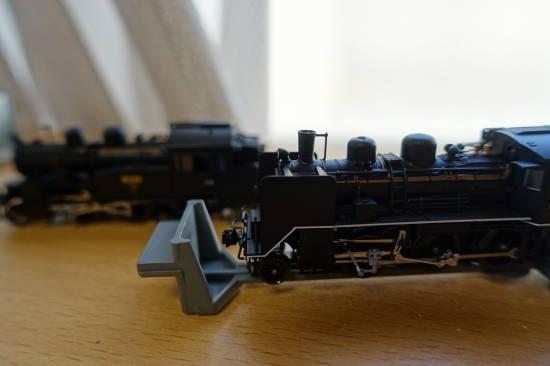 0429修理 (2).JPG