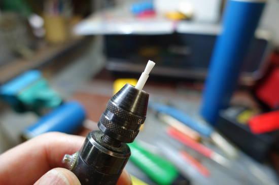 0429修理 (5).JPG