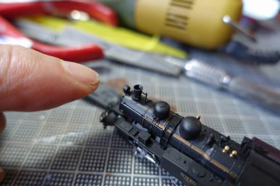 0430修理 (4).JPG