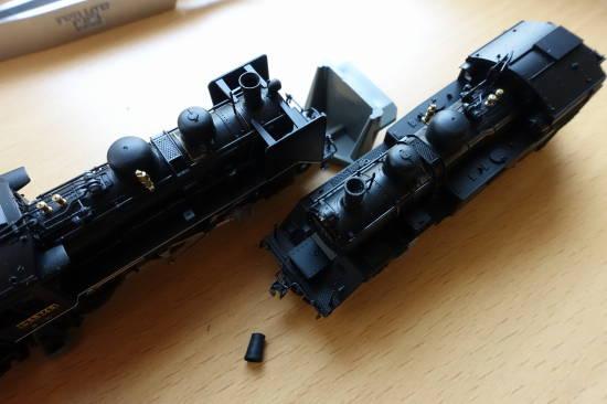 0430修理 (5).JPG