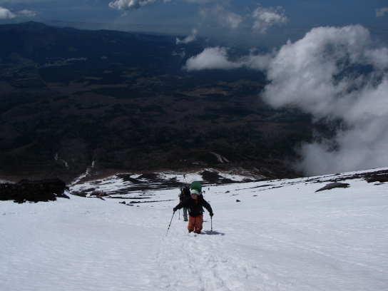 0504富士山4.jpg