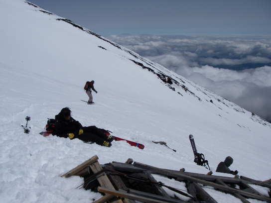 0504富士山7.jpg