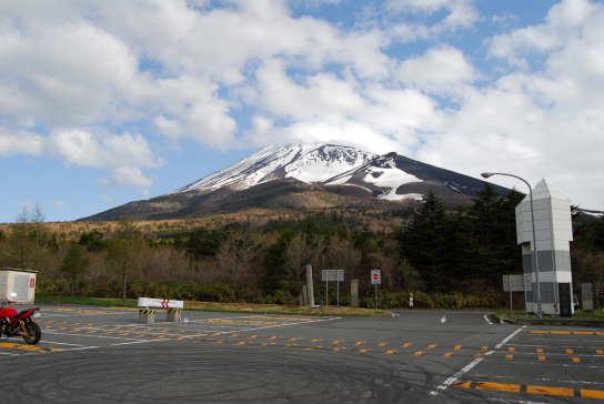 0504富士山9.jpg