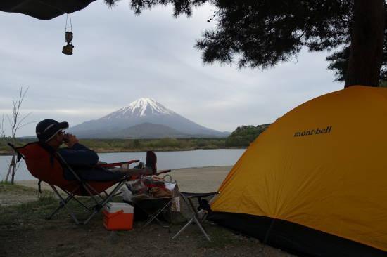 0507精進湖CAMP (8).JPG