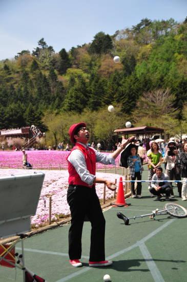 0508精進湖CAMP (17).JPG