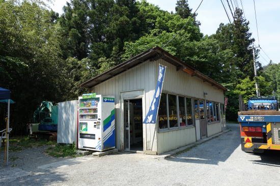 0524草木湖カヤック (1).JPG