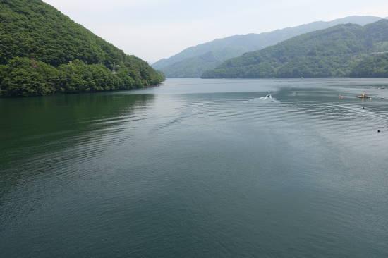 0524草木湖カヤック (5).JPG