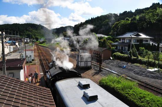 0907真岡鉄道 (2).JPG