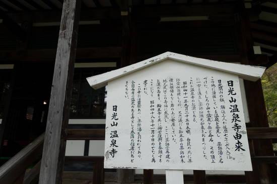 1003日光 (7)2.JPG