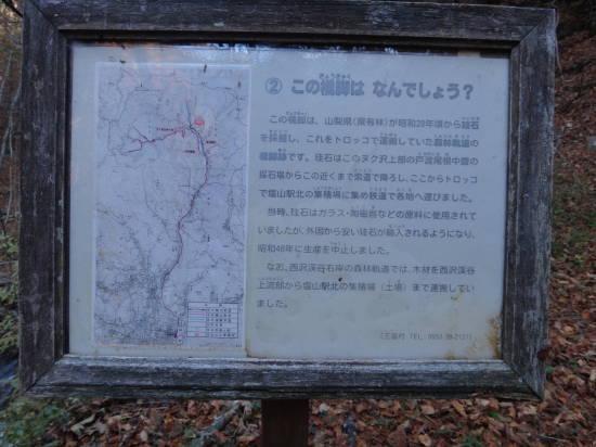 1107西沢渓谷 (4).JPG