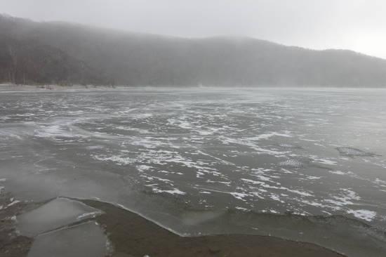 1222霧氷の赤城山 (1).JPG