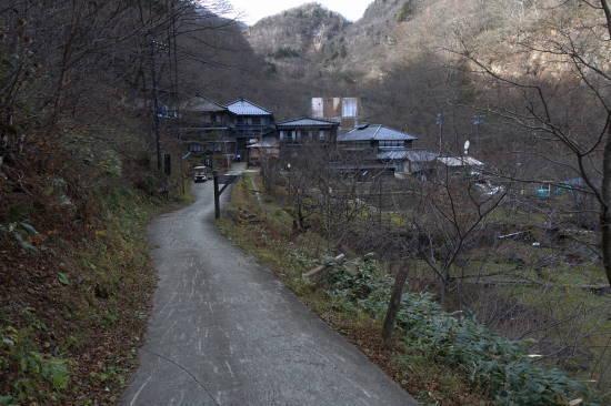 北温泉 (2).JPG