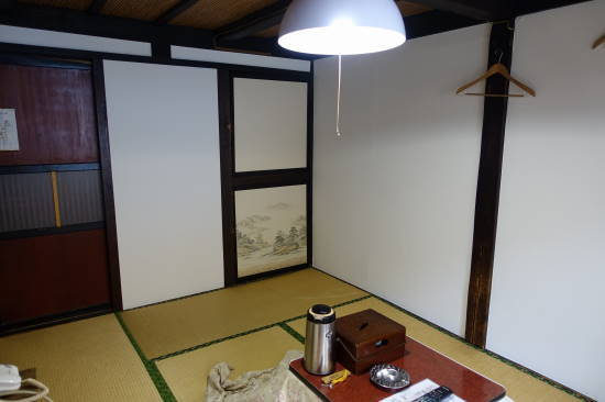 北温泉 (3).JPG