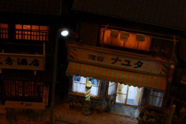 夜景 (4).jpg