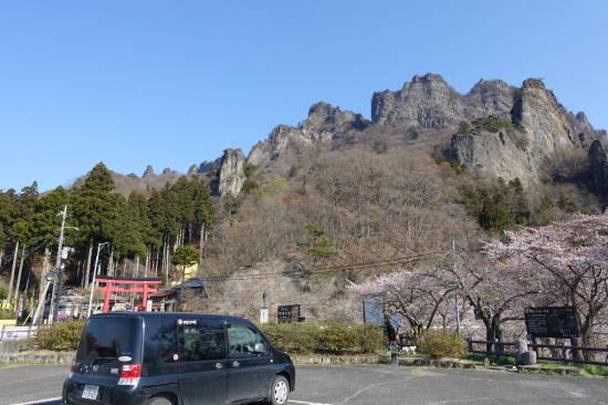妙義山 (1).JPG