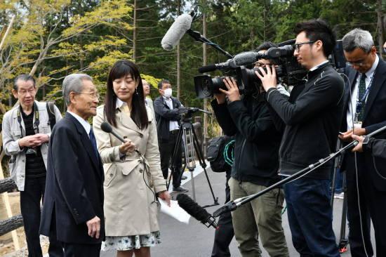 daibutsu (11).JPG