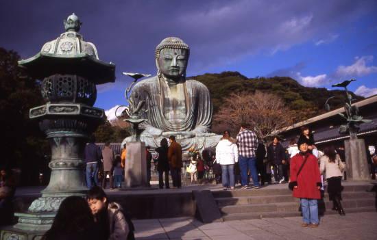 daibutsu (13).jpg