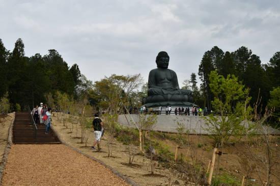 daibutsu (3).JPG
